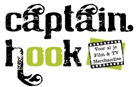 Captainhook.be