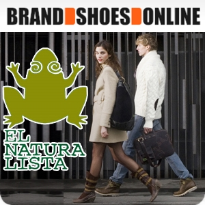 Brand Shoes Online